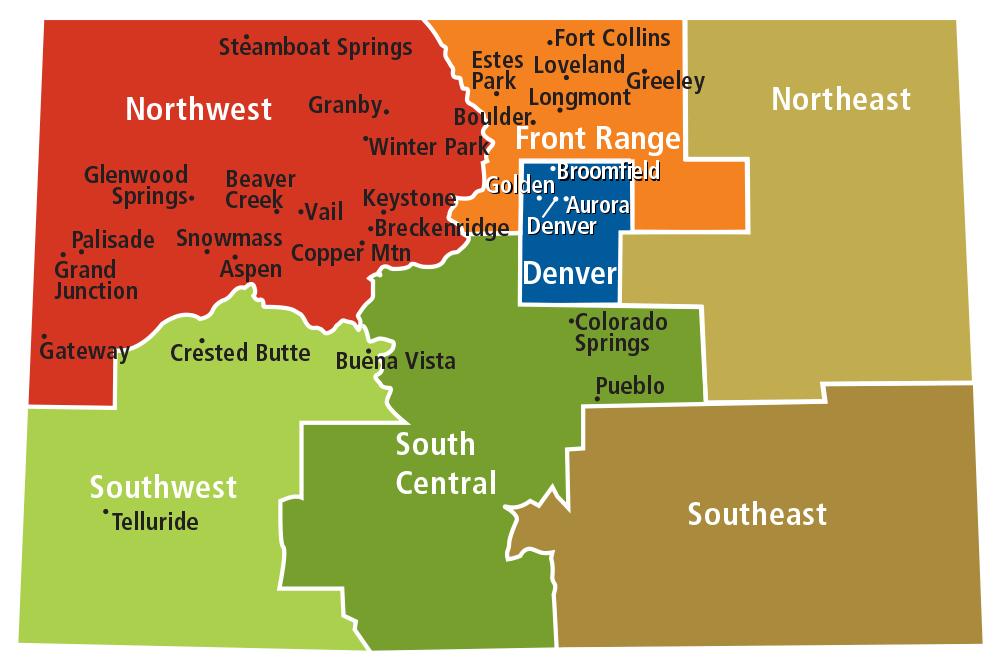dco-colorado-map