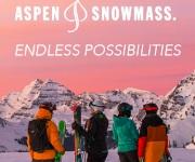 Aspen Ski Co – Homepage