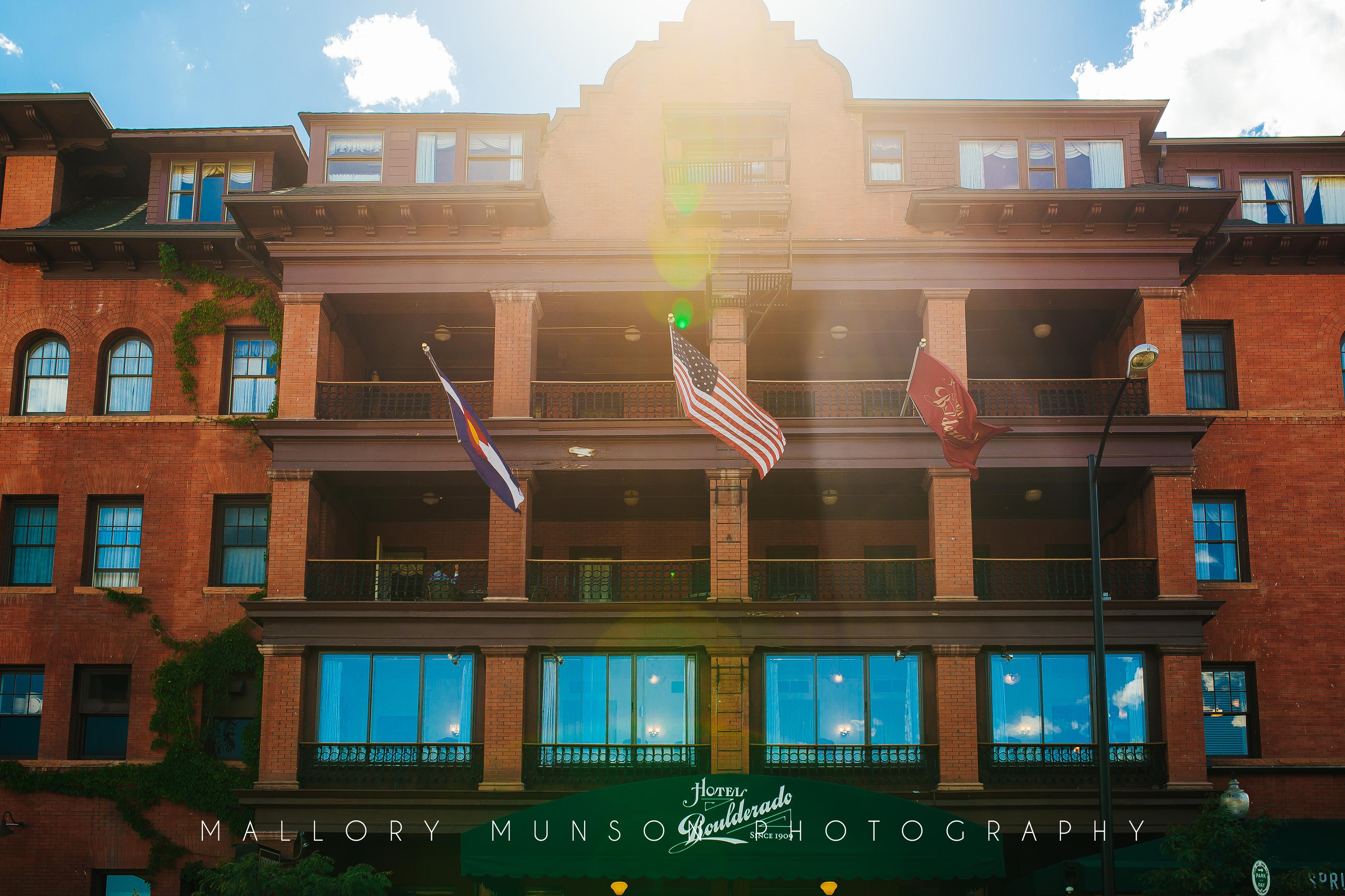 mallory_munson_photography-hotel_boulderado-30