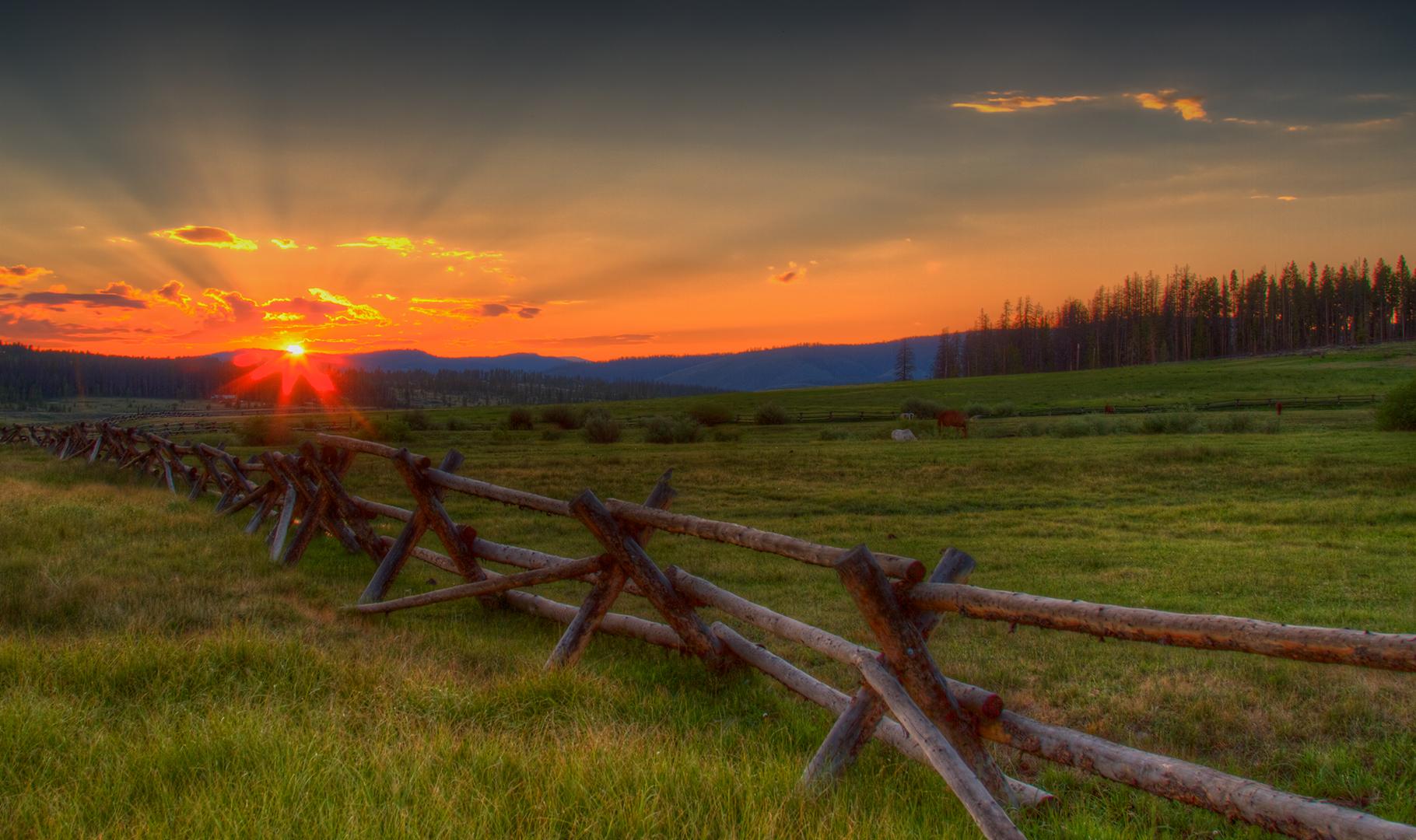 Photo_Sunset