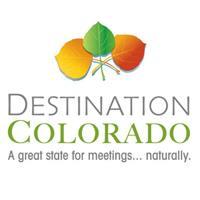 destination_colorado_0