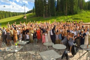 coppertop-patio-wedding-560x375