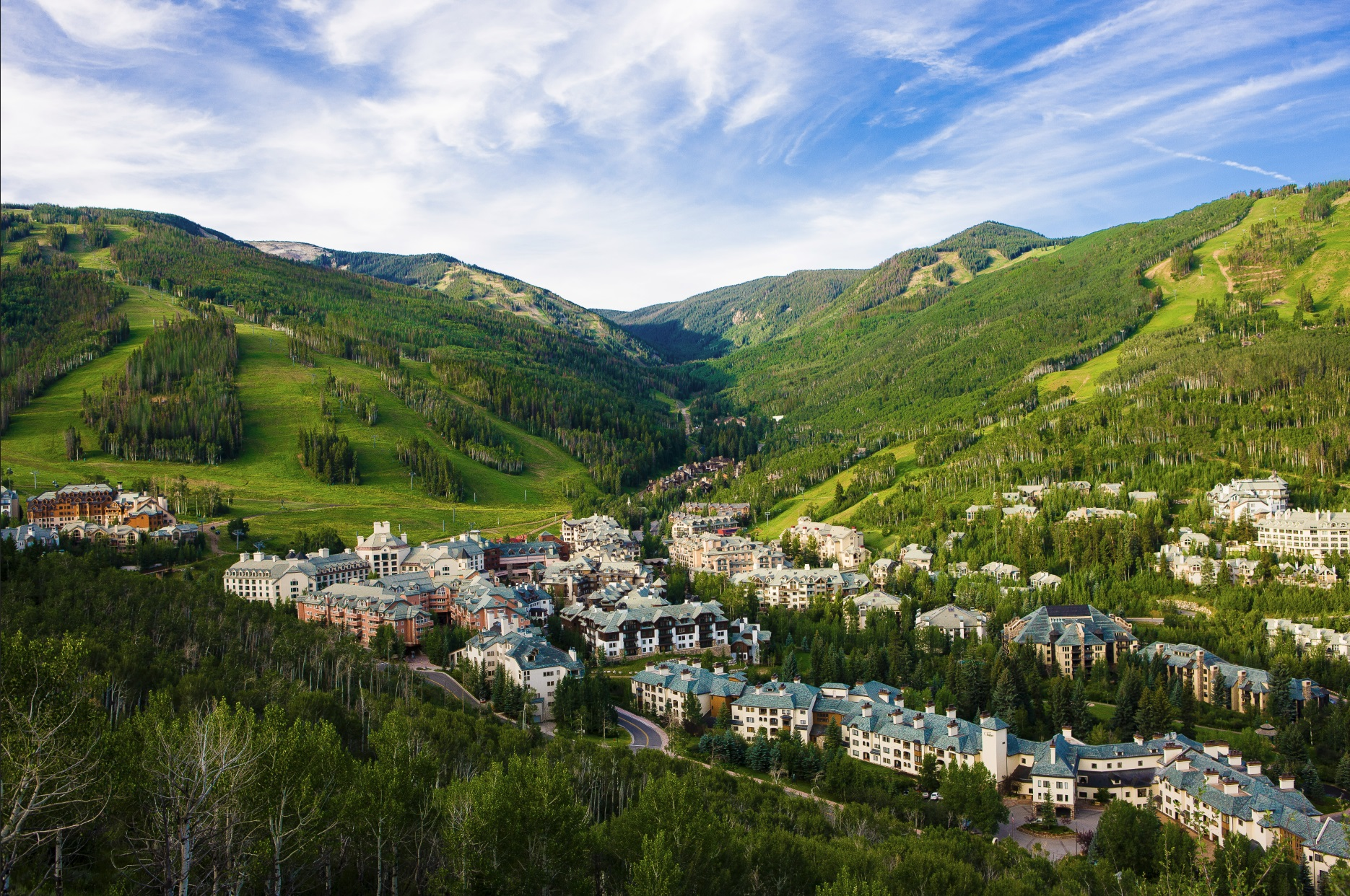 the town on the beaver creek essay Without the beaver dams meadow creek would be barely more than  meadow creek reservoir latitude  the reservoir is approximately 10 miles from the town of.