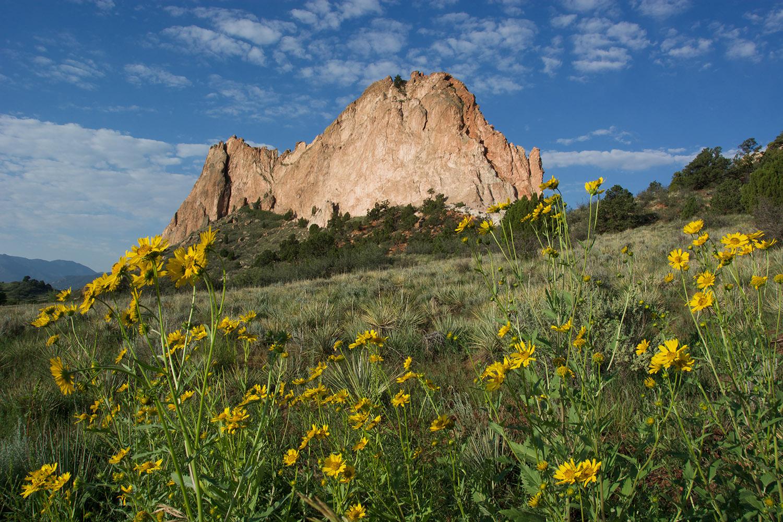 Colorado springs meeting facilities destination colorado mightylinksfo
