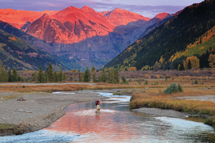telluride destination meetings in colorado destination