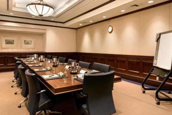 Restaurants With Meeting Rooms In Colorado Springs