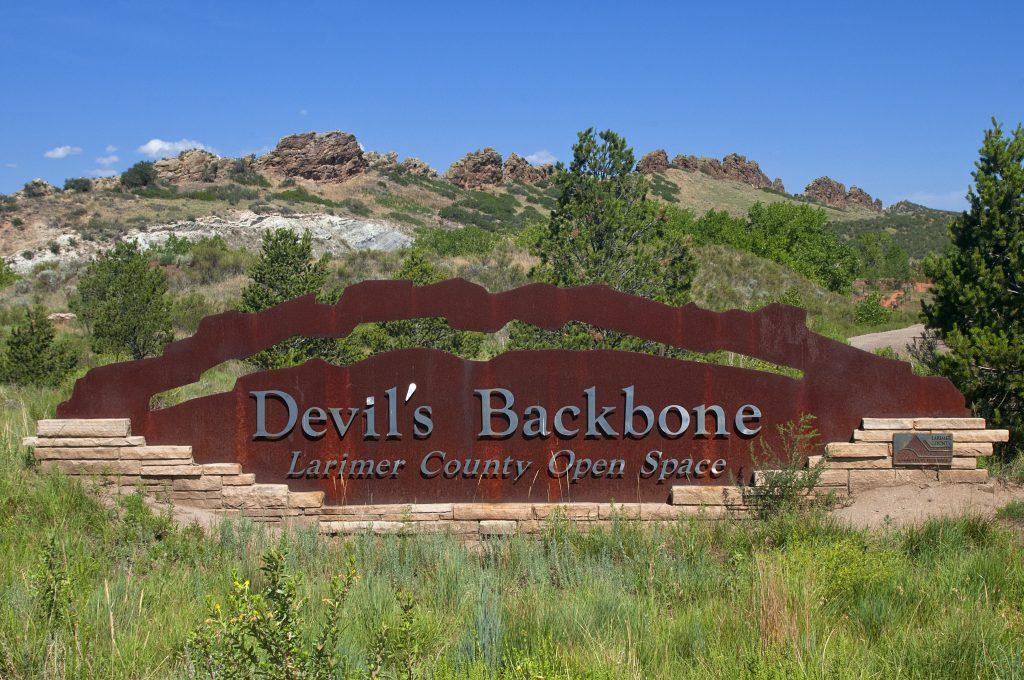 Visit Loveland Meeting Rooms Destination Colorado