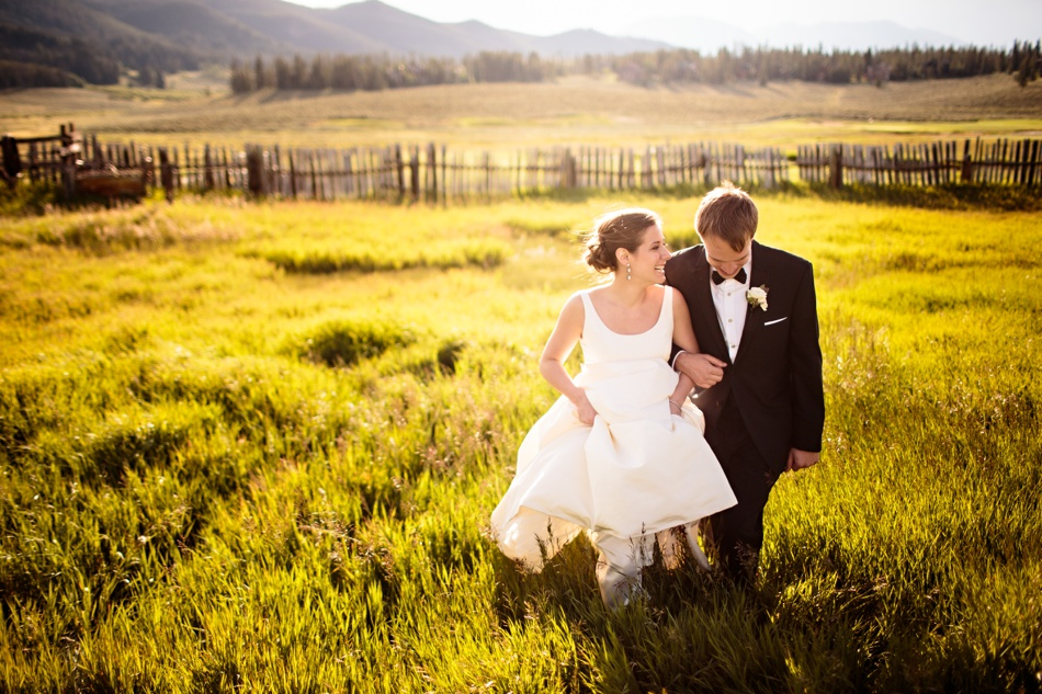 keystone-ranch-wedding-2-03