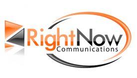 rightnowinc-marketing