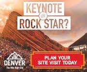 Visit Denver – Run of Site
