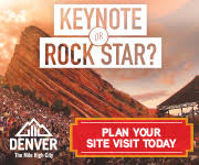 Visit Denver – Run of Site
