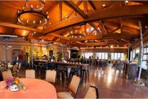 Denver And Front Range Wedding Reception Ideas