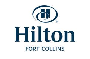 Fort collins dating servis