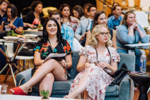 Why Do People Hate Meetings