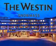 Westin Snowmass