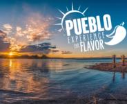 Visit Pueblo